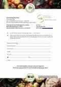 Einladung zum Caterer -Workshop - Bildungsserver Berlin ... - Seite 3