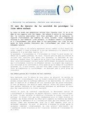 Texte détaillé (.pdf)