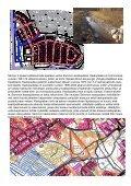 SAMPO 3 tontit - Hämeenlinna - Page 7