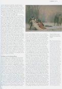 Gerome and Quo vadis. Picturale invloeden in de film - Ivo Blom - Page 4