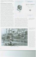 Gerome and Quo vadis. Picturale invloeden in de film - Ivo Blom - Page 5