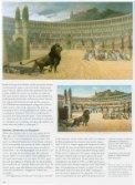 Gerome and Quo vadis. Picturale invloeden in de film - Ivo Blom - Page 7