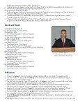 Pediatric Cardiology - UT Southwestern - Page 4