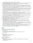 Pediatric Cardiology - UT Southwestern - Page 5