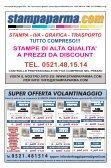 VOLANTINAGGIO - Affare Fatto Parma - Page 3