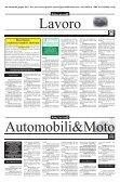 VOLANTINAGGIO - Affare Fatto Parma - Page 5