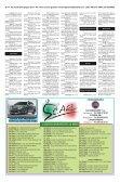 VOLANTINAGGIO - Affare Fatto Parma - Page 6