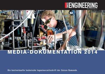 Media-Dokumentation (d) (PDF-Datei)