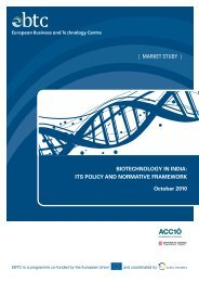 Download Report - European Business and Technology Centre