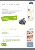 sonDeRAnGeBot - Dentalline - Seite 5