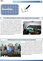 O Regional - Page 4