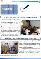 O Regional - Page 5