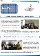 O Regional - Page 6