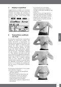 Manuale - Scubastore - Page 3