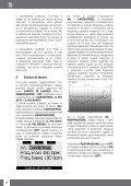 Manuale - Scubastore - Page 4