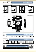 MINI POWER PACKS - Page 2