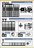 MINI POWER PACKS - Page 3