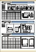 MINI POWER PACKS - Page 4
