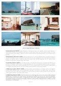 Cocoa Island Fact Sheet - Page 3