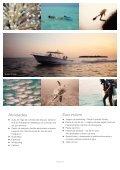 Cocoa Island Fact Sheet - Page 5
