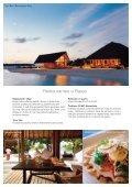 Cocoa Island Fact Sheet - Page 6