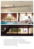 Cocoa Island Fact Sheet - Page 7