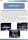 O Regional 12 de abril - Page 3