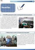 O Regional 12 de abril - Page 4