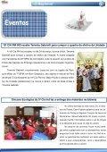 O Regional 12 de abril - Page 7