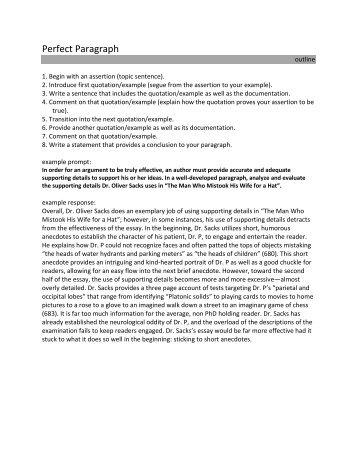 5 paragraph essay structure schoolrack. Black Bedroom Furniture Sets. Home Design Ideas