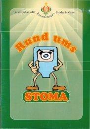 Download - Kontinenz-Stoma-Beratung Österreich