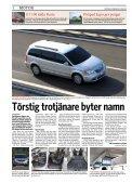 VINN - Sydöstran - Page 4