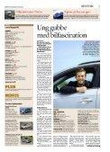 VINN - Sydöstran - Page 5