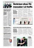 VINN - Sydöstran - Page 6