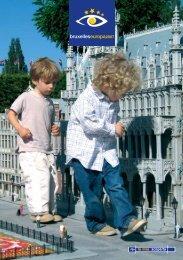 Download - Andrea, Rita e Joy ............ in giro per l'Europa
