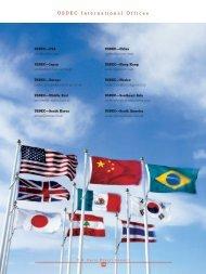 USDEC AR#1 - US Dairy Export Council