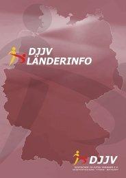 Länderinfo 1 DJJV - Deutscher Ju-Jutsu Verband e.V.