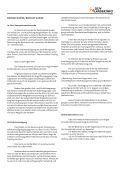 Länderinfo 1 DJJV - Deutscher Ju-Jutsu Verband e.V. - Seite 3