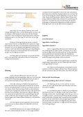 Länderinfo 1 DJJV - Deutscher Ju-Jutsu Verband e.V. - Seite 4