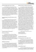 Länderinfo 1 DJJV - Deutscher Ju-Jutsu Verband e.V. - Seite 5