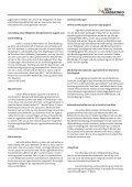 Länderinfo 1 DJJV - Deutscher Ju-Jutsu Verband e.V. - Seite 6