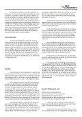 Länderinfo 1 DJJV - Deutscher Ju-Jutsu Verband e.V. - Seite 7
