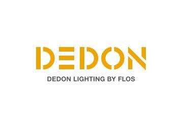 Download fact sheet (PDF) - Dedon