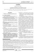 Ustawa o pdof 2013 - Infor - Page 4