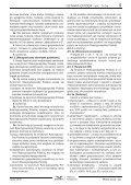 Ustawa o pdof 2013 - Infor - Page 5