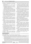 Ustawa o pdof 2013 - Infor - Page 6