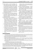 Ustawa o pdof 2013 - Infor - Page 7
