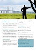 KPMG urheilun rakenteet selvitys - Page 3