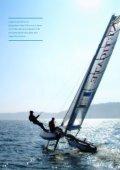 KPMG urheilun rakenteet selvitys - Page 7