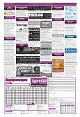 Jugendfußball- - Zypresse - Seite 7